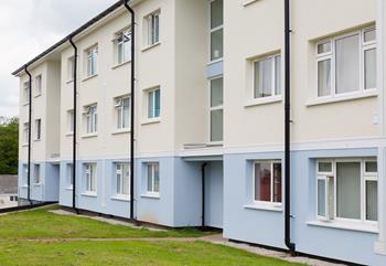 Your home - Plymouth Community Homes